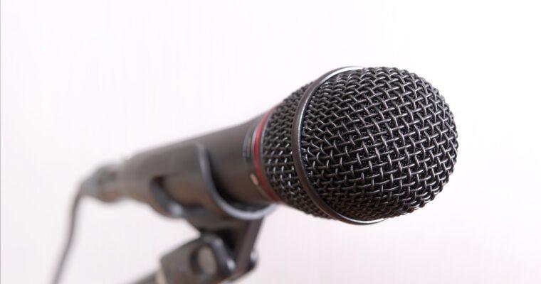 すぐに【 歌が上手くなる練習方法❗️】プロの練習法